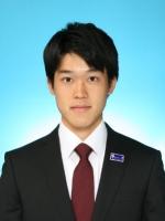 副会長:森田 耕平