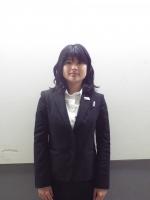 情報宣伝 渋谷:新海 陽子