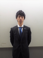 リーダー:和田 健吾