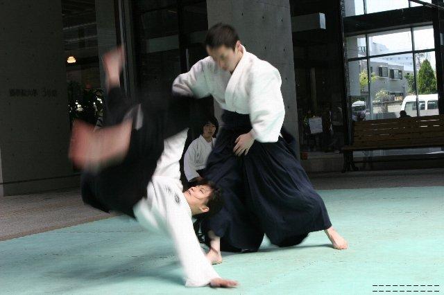 20110421_033