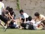 2011体育祭-03